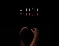 //VIDEODANCE - A PIELA