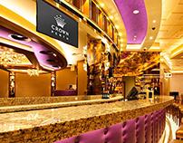 Crown Casino, Perth