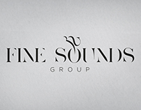 Fine Sounds Group