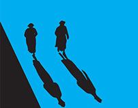 Narodna umjetnost - magazine cover
