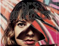 Des-Aparecer (2012)