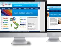 APA Group site