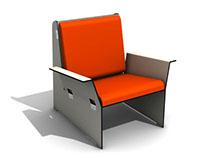 Lounge | CARTON SIXTY