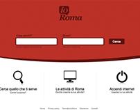 IoRoma