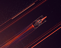 Audi Sport - Formula-E - TVC Spain