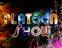 Platoon Show