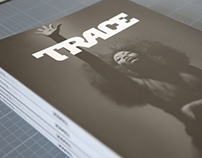 Trace TV - 10th Anniversary Book
