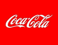 Coca-Cola Navidad 2007