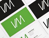 VM branding project