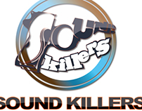 SOUND KILLERS TEMPLATES