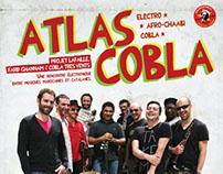 ✦ ATLAS COBLA ✦