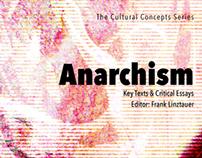 Cultural Concept Bookjackets