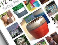 Mim's Creative Gardening Brochure 2012