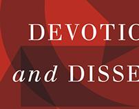 Discipline, Devotion, Dissent