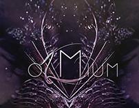 Ozmium