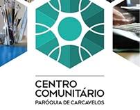 Centro comunitário de Carcavelos