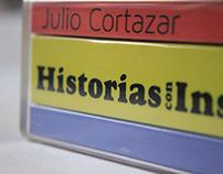 Historias con Instrucciones