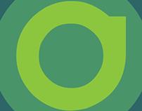 Systems Design - Elderly User Group • 3 • Branding