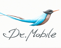 Doctor Mobile, LLC (Branding)