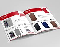 iPhone 7 Cases Catalog