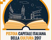 Pistoia: Capitale italiana della Cultura 2017