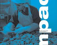 ALIDF Annual Report