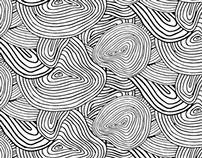Anemone Pattern
