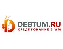 Banners for Debtum.ru