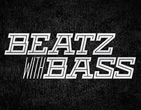 Beatz with Bass logo