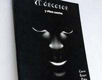 Máscaras y otros cuentos