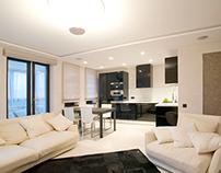 Apartment N