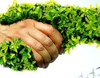 IX environmental forum