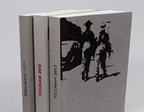 Catálogos FICUNAM