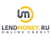 Lots of things for LendMoney, LendShop & LendLand