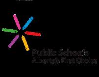 Public School Boards' Association of Alberta