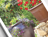 Errington Reay Brochure 2012
