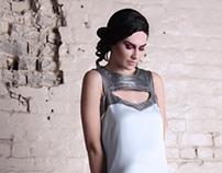 Final Collaboration with Kat Sommovigo