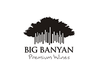 Big Banyan Wines