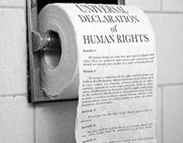 Human Rights Violation
