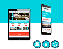 Website | Wepatours.com