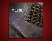 Lifescapes