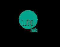 Wap's hub