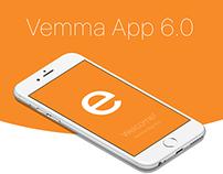 Vemma App 6.0