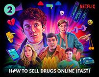 How to Sell Drugs Online (Fast) - OFFICIAL