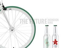 Heineken Episodes