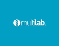 Multilab