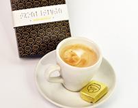szent istván coffee substitute