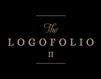 Logofolio - II