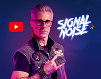 Signalnoise on YouTube