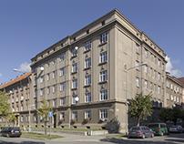 PAM — Plzeňský architektonický manuál